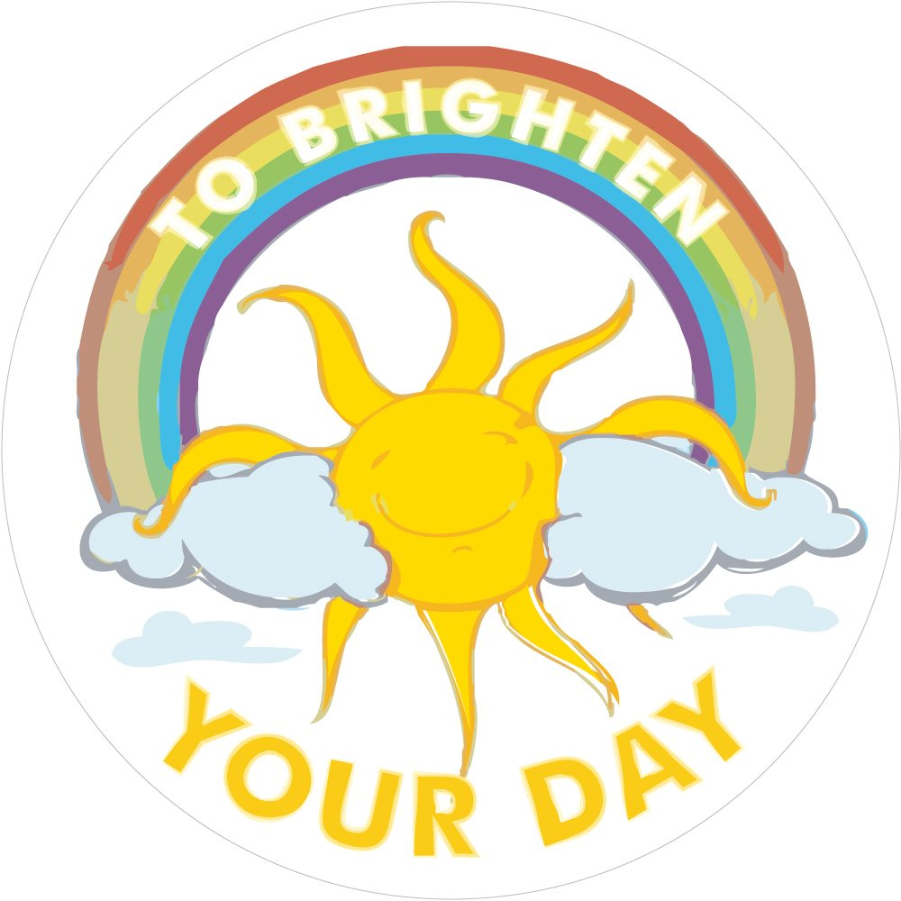 BRIGHTEN-YOUR-DAY