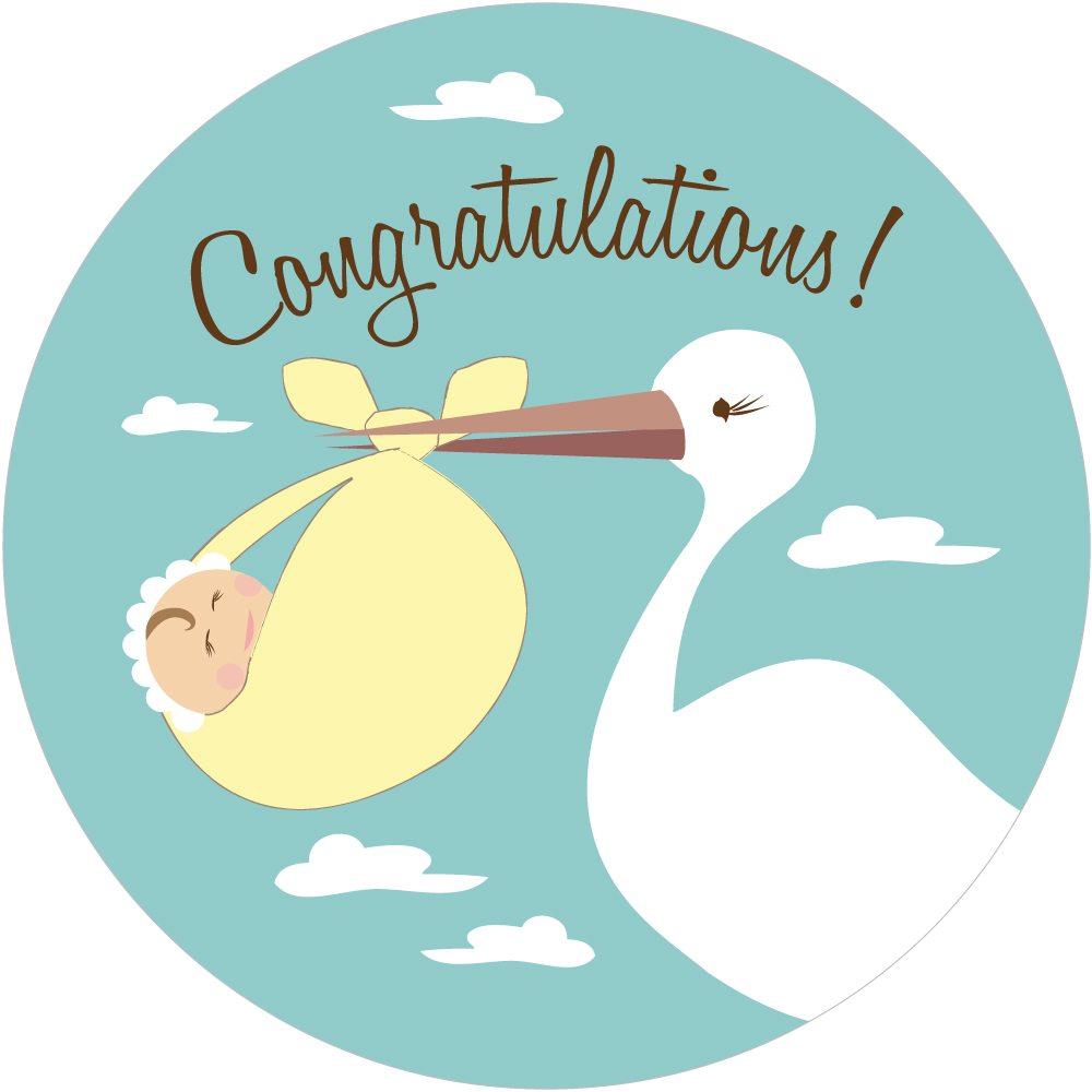 baby-congratulations