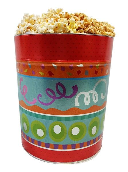 fiesta-popcorn