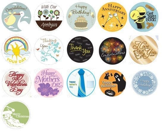 labels-grouped