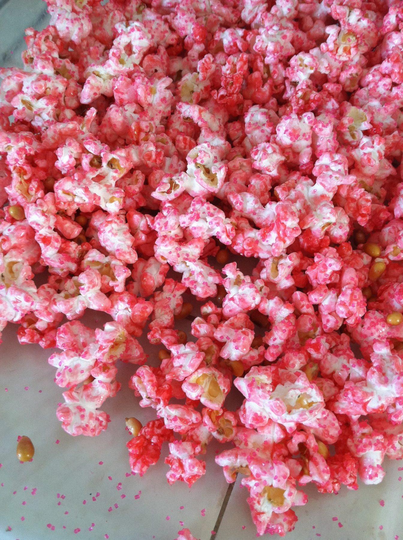 pinkpopcorn