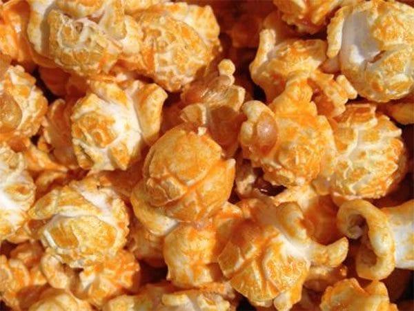 cheddar-cheese