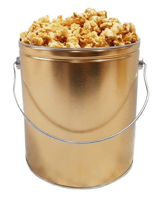 large-pail-popcorn
