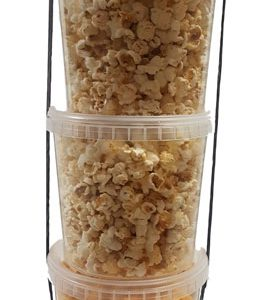 savory-popcorn-tower