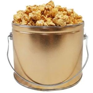 small-pail-popcorn