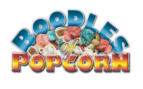 Popcorn-Logo-1-b