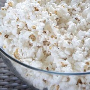 popcorn-size-image