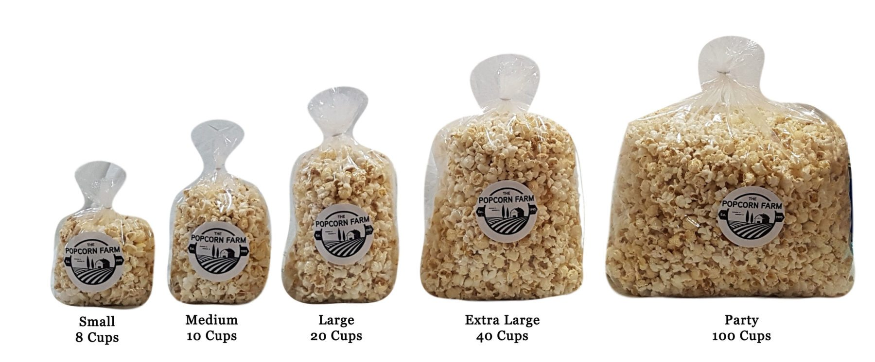 popcorn-sizes
