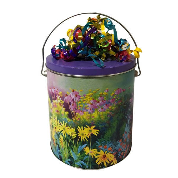 Mother S Day Pail Of Popcorn